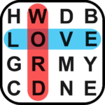 Word Search : Find Hidden Word Game  (MOD, Unlimited Money) 3.5