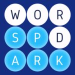 Word Spark – Smart Training Game  (MOD, Unlimited Money) 1.8.1