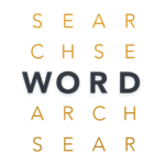 WordFind – Word Search Game  (MOD, Unlimited Money) 1.5.9