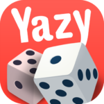 Yazy the best yatzy dice game  (MOD, Unlimited Money) 1.0.38