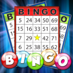 Bingo: Cards Game Vegas and Casino Feel  (MOD, Unlimited Money) 2.7