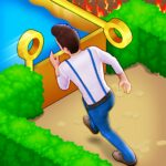 Candy Factory  2.2.7 (MOD, Unlimited Money)