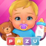 Chic Baby 21.39 (MOD, Unlimited Money)