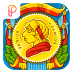 Chinchon Loco: house of cards  (MOD, Unlimited Money) 2021.1.0