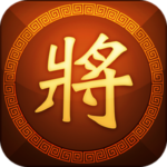 Chinese Chess – Chess Online  (MOD, Unlimited Money) 2.9