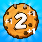 Cookie Clickers 2  (MOD, Unlimited Money) 1.15.2