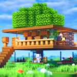 Craft Clever Sun – Crafting & Building Games  (MOD, Unlimited Money) 372