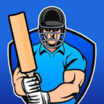 Cricket Masters 2.0.3 (MOD, Unlimited Money)