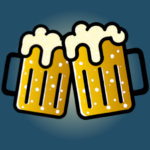 Drink Extreme (Drinking games)  (MOD, Unlimited Money) 5.7