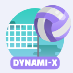 Dynami-X! Play dynamic games and test your skills!  (MOD, Unlimited Money) 2.1