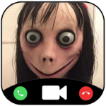 Fake Call From Momo  (MOD, Unlimited Money) 2.4.5