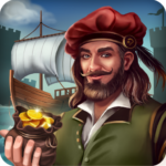 Idle Trading Empire 1.2.6 (MOD, Unlimited Money)