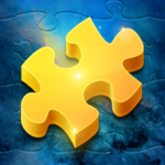 Jigsaw Puzzles – Classic Game  (MOD, Unlimited Money) 1.0.2