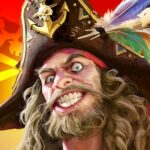 Lord of Seas 1.2.6.615 (MOD, Unlimited Money)