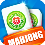 Lucky Mahjong Solitaire  (MOD, Unlimited Money) 1.8.0