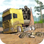 Mud Offroad Runner Driving 3D  (MOD, Unlimited Money) 1.0.4