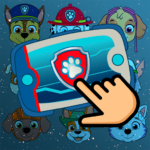 Paw Ryder Pups Phone – Call the pups!  (MOD, Unlimited Money) 7.5.1