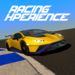 Racing Xperience: Real Car Racing & Drifting Game  (MOD, Unlimited Money) 1.5.0