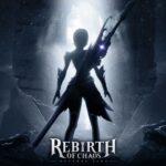 Rebirth of Chaos1.48  (MOD, Unlimited Money)