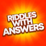 Riddles With Answers  (MOD, Unlimited Money) 5.1.0