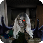 Scary granny horror game 2021 2.4 (MOD, Unlimited Money)