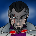 Sentinels of the Multiverse  (MOD, Unlimited Money) 2.6