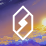 Skyweaver Private Beta (code required)  (MOD, Unlimited Money) 2.3.6