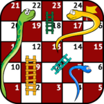 Snakes and Ladders  1.8 (MOD, Unlimited Money)