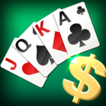Solitaire Collection Win  (MOD, Unlimited Money) 1.0.9