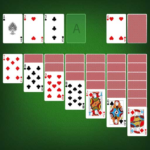 Solitaire World 1.4 (MOD, Unlimited Money)
