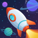 Space Colonizers Idle Clicker 1.6.13 (MOD, Unlimited Money)