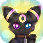 Strongest Trainer:To Be The Champion  (MOD, Unlimited Money) 1.0.001