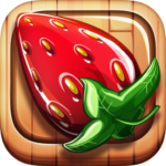 Tasty Tale: puzzle cooking game  (MOD, Unlimited Money) 37.2.1