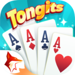 Tongits ZingPlay-Free Card Game Online & Fun Event  (MOD, Unlimited Money) 3.9