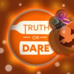 Truth or Dare Game  7.7.11 (MOD, Unlimited Money)