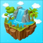Water Puzzle 3d – Water connect Puzzle game  (MOD, Unlimited Money) 1.4