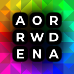 Word Arena  (MOD, Unlimited Money) 2.1.23