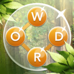 Word Connect 1.2.43  (MOD, Unlimited Money)