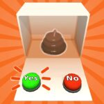 Yes or No  (MOD, Unlimited Money) 0.1